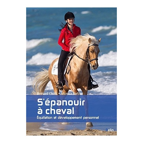 s-epanouir-a-cheval-bernard-chiris-monica-barbier