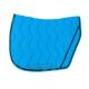 Chabraque Equi-Thème Jump turquoise