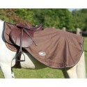Couvre reins imperméable Olympe 1200D Performance