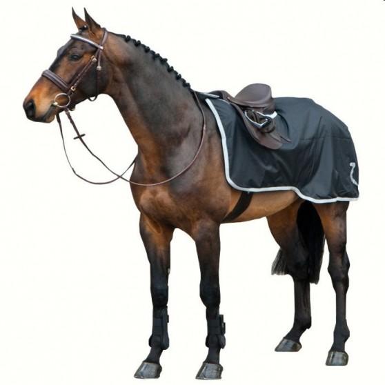 horze-couvre-reins-impermeable-weather-trek