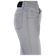 Pantalon Zohra diamond NEW Euro Star