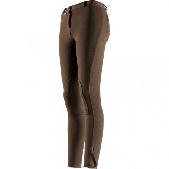 -culotte-equitation-enfant-bi-elastique-confort-