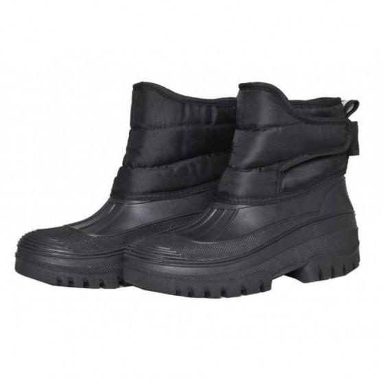 Chaussures de travail - Vancouver HKM