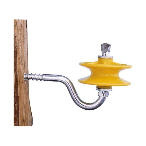 isolateur-d-angle-pour-piquet-bois-lot-de-25