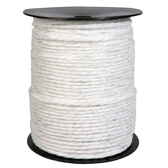 corde-pour-cloture-electrique-5-mm-200-metres