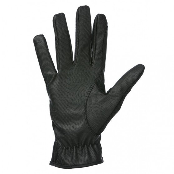 "Gants EQUITHÈME ""Filet"""