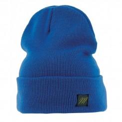 écharpe bonnet pour cavalier - Esprit Equitation 2f88c6172e0