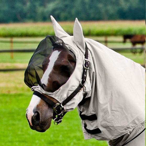 masque-integral-bonnet-anti-uv-anti-eczema-dermite-estivale