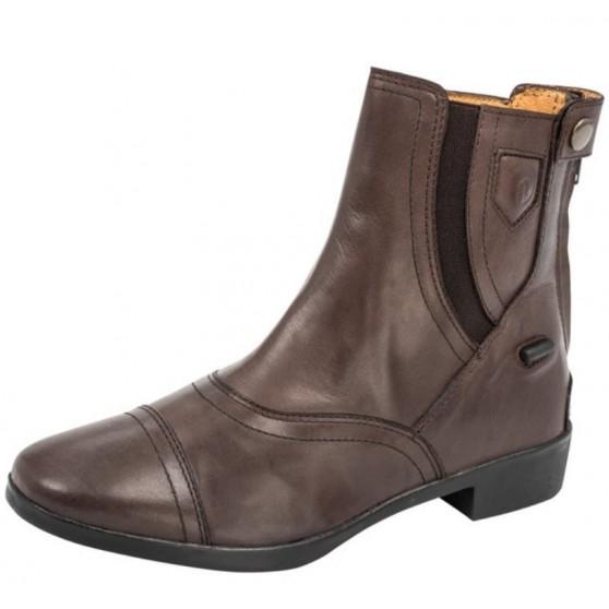 Boots Gevrey Performance