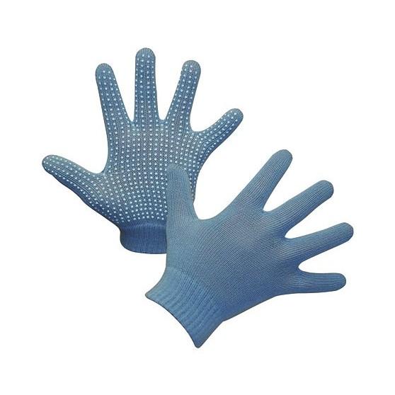 Gants Magic Grippy Bleu ciel