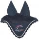 Bonnet anti-mouches FFE Lami-cell Navy