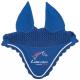 Bonnet anti-mouches FFE Lami-cell Bleu