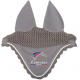 Bonnet anti-mouches FFE Lami-cell Gris