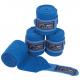 Bandes de polo FFE Lamicell color poney Bleu