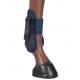 Set protège tendons + boulets poney FFE Lamicell Marine
