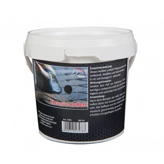 onguent-pour-sabots-avec-huile-de-laurier-noir-500-ml