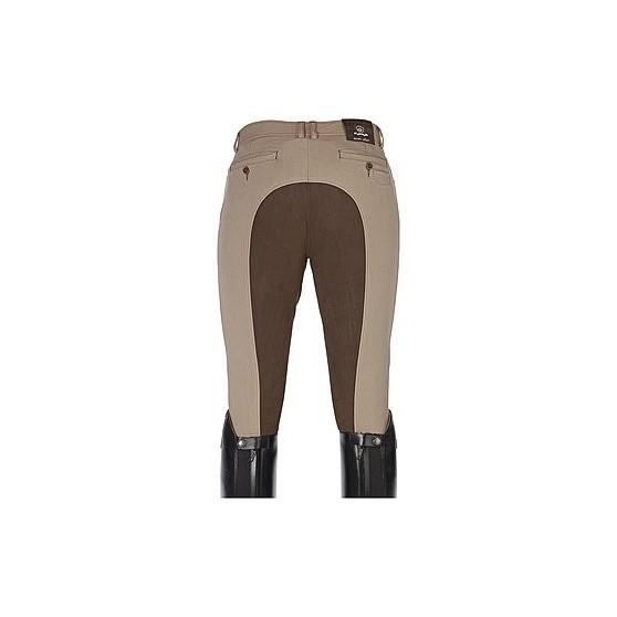 Pantalon Henry flex Hommes Euro Star