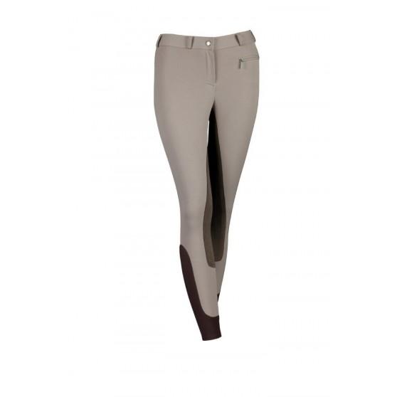 Pantalon femme Collien Slim Euro star