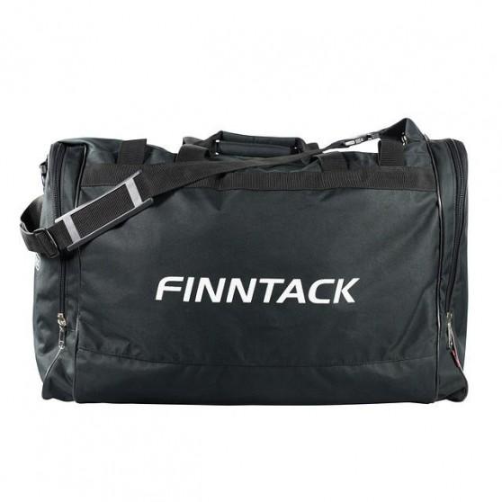 Sac à compartiments Finntack Pro