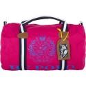 Sac de sport Sportsbag Canvas Gias HV-Polo