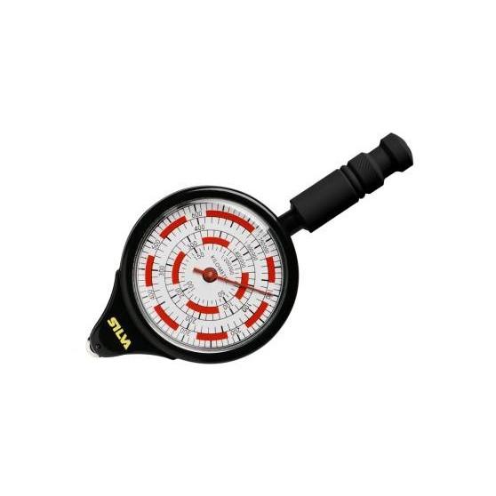 curvimetre-mecanique-garanti-2-ans