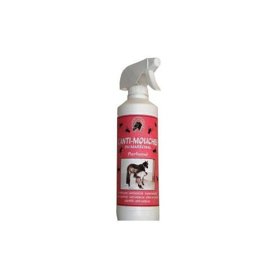 spray-anti-mouches-cheval-naturel