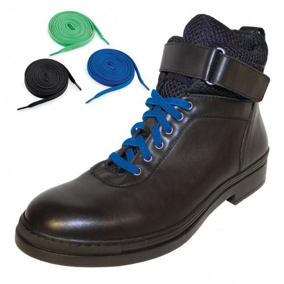 New Tattini Sneakers Pit Bull cuir 35-41