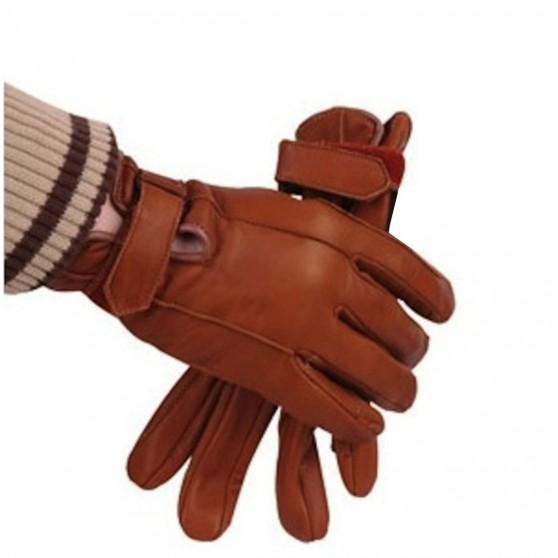 gants-cuir-de-vachette-luxe-ultra-souple-dmh-equitation