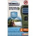 Portable Nomade Anti-Moustiques Thermacell