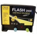 electrificateur-cloture-flash-2000-30-kms-2j