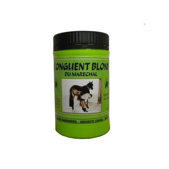onguent-blond-pour-sabots-du-marechal-1-l-ou-500-ml