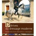 Dérives du dressage moderne : Philippe Karl