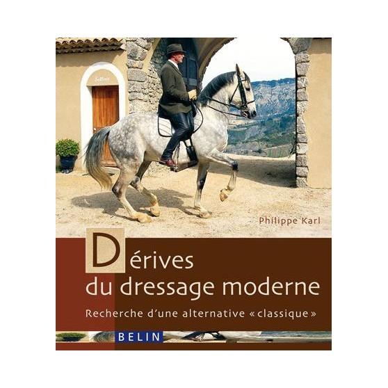 derives-du-dressage-moderne-philippe-karl