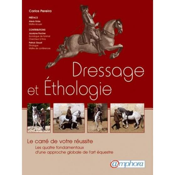 dressage-et-ethologie-carlos-pereira
