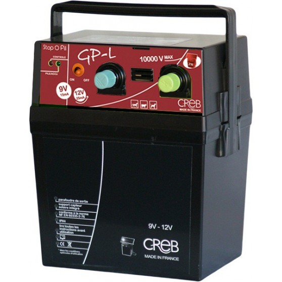 electrificateur-de-cloture-portable-creb-gp-l-200-millijoules