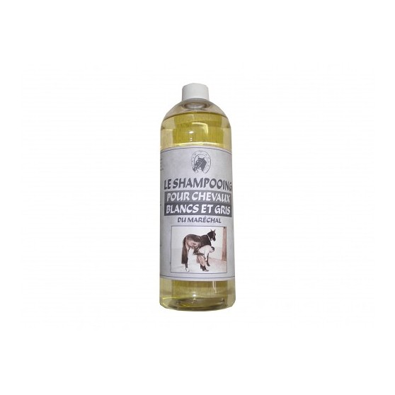 shampooing-special-chevaux-gris-et-blanc