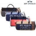 Sac Canvas sportsbag XL Craig HV Polo