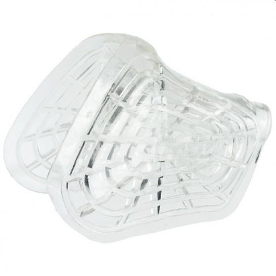 amortisseur-avant-releveur-de-selle-gel-anatomique