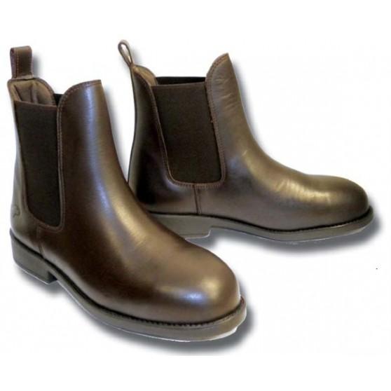 boots-de-securite-performance