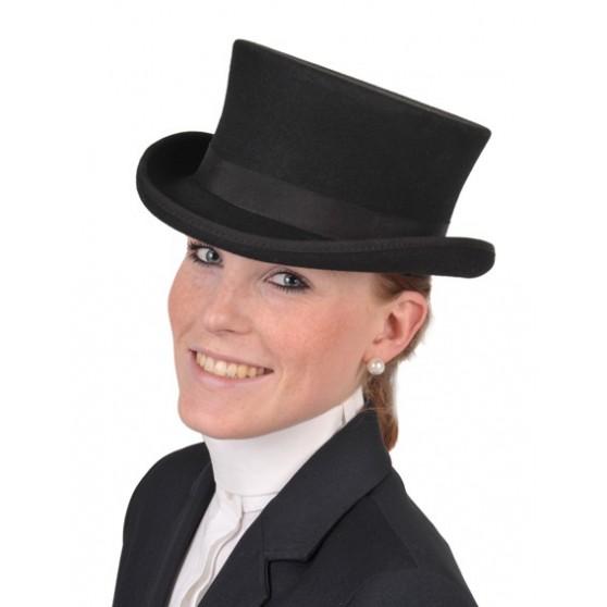 chapeau-de-dressage-elegance-par-hkm
