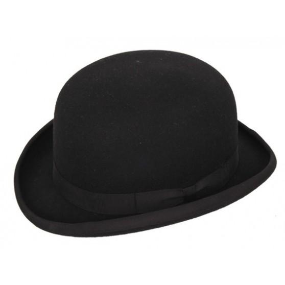 chapeau-melon-par-hkm