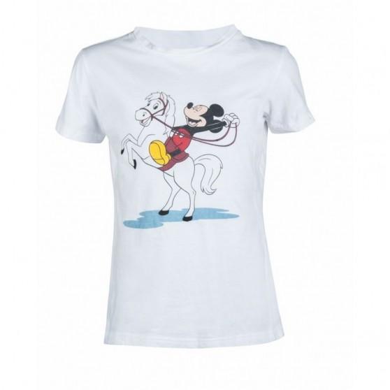 T-Shirt Disney -Micky Mouse- HKM