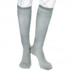 Chaussettes de compétition Horze (2 paires)