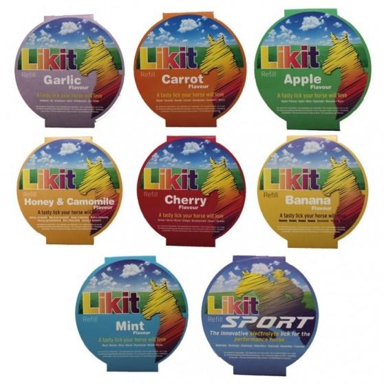 bloc-likit-fruit-little