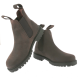 Boots camarguaises DMH Equitation