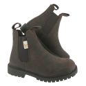 Boots camargue DMH Equitation