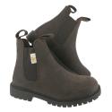 Boots camargue haute qualité DMH Equitation