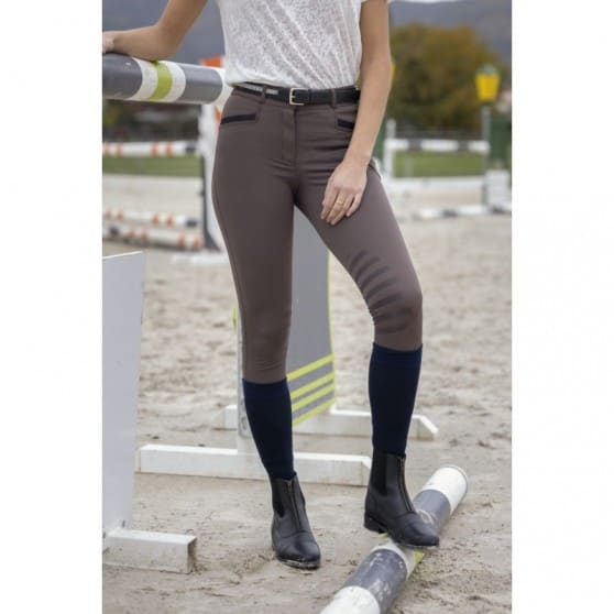 Pantalon Safir Equithème