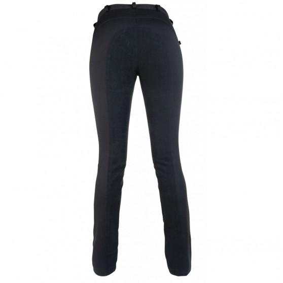 Pantalon Jodhpur -Chic New- HKM