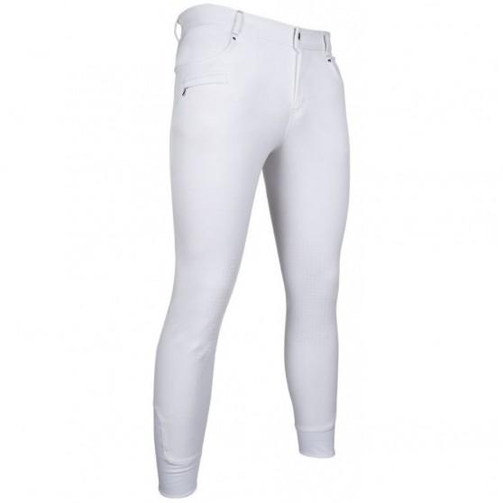 Pantalon homme San Lorenzo basanes en silicone HKM